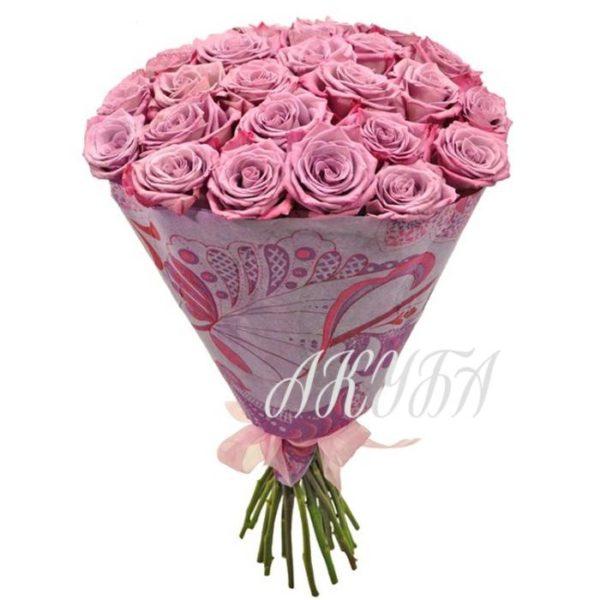 Роза Моди Блю 3