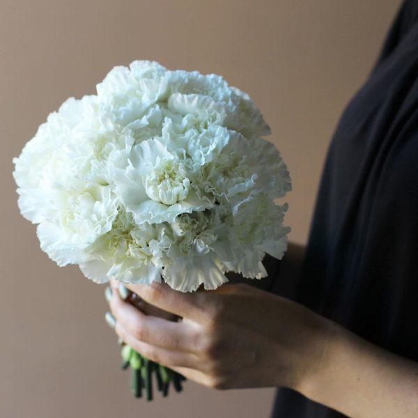 Букет невесты №18 фото 2