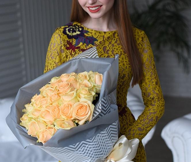35-roza-persik-3-740-0x70035 ПЕРСИКОВЫХ РОЗ АВАЛАНЧ